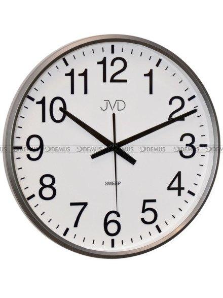 Zegar ścienny JVD HP684.2