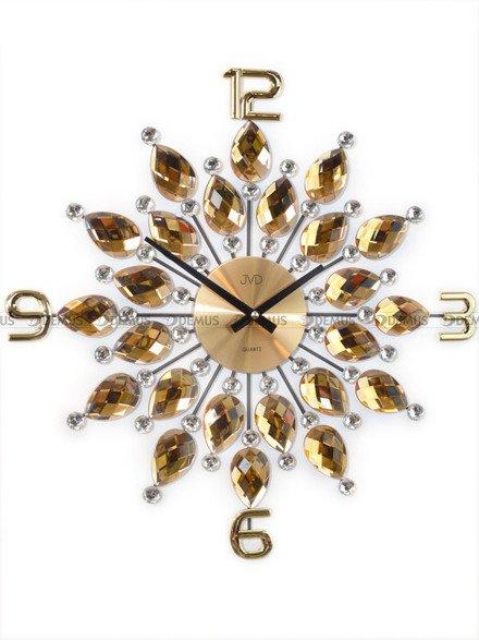Zegar ścienny JVD HT54
