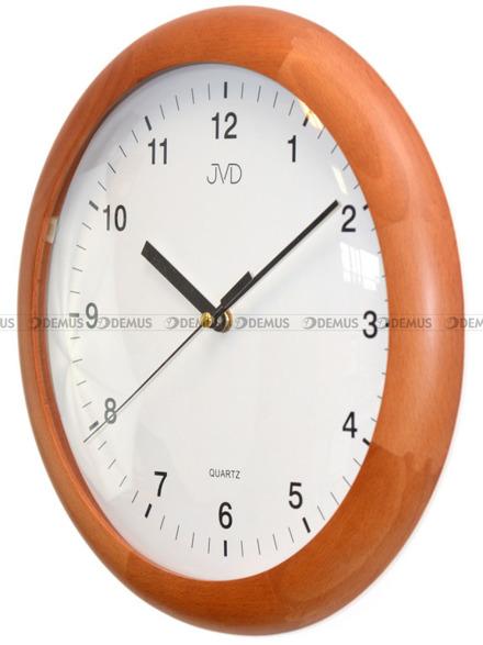 Zegar ścienny JVD N2341.41