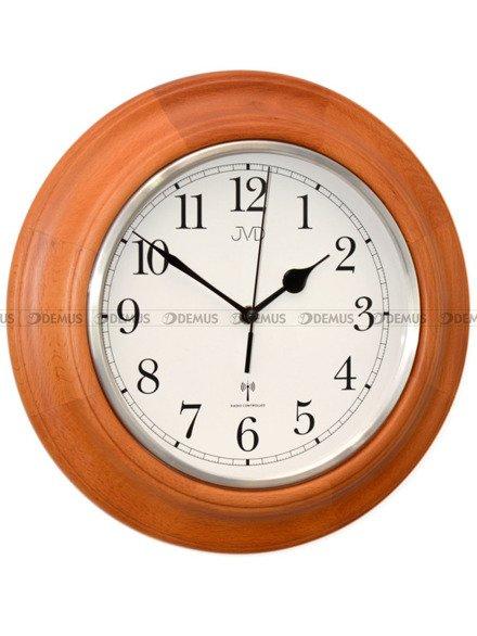 Zegar ścienny JVD NR27043.41