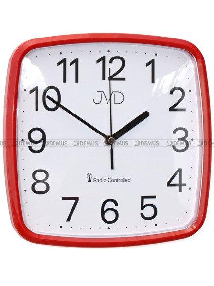 Zegar ścienny JVD RH616.4