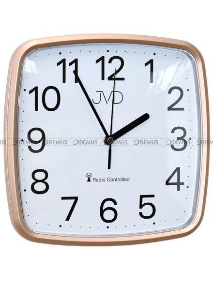 Zegar ścienny JVD RH616.7