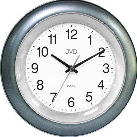 Zegar ścienny JVD TS13.2
