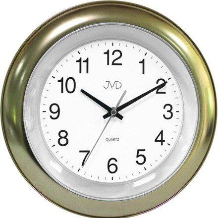 Zegar ścienny JVD TS13.3