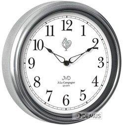 Zegar ścienny JVD TS2887.1