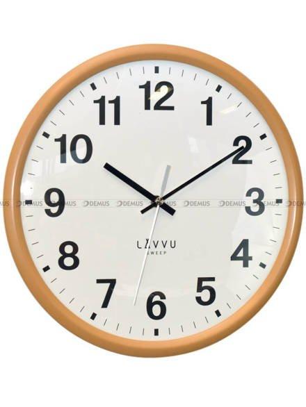 Zegar ścienny LAVVU LCS4040
