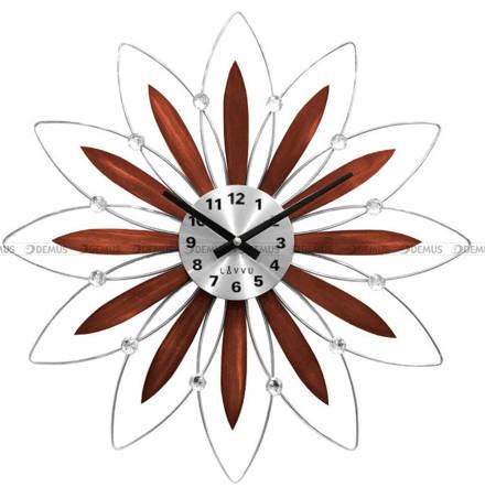 Zegar ścienny LAVVU LCT1114