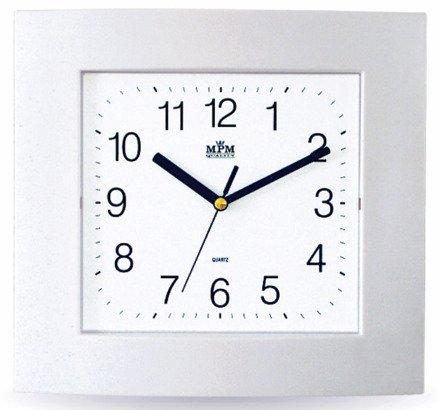 Zegar ścienny MPM E01.2461.00.SW