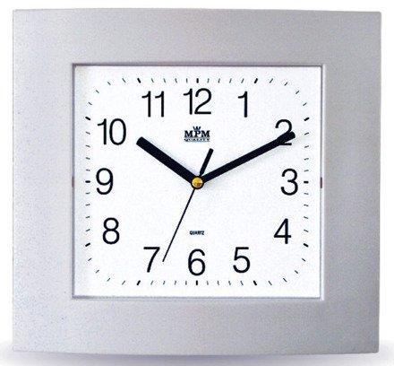 Zegar ścienny MPM E01.2461.70.SW