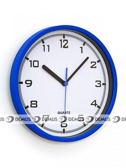 Zegar ścienny MPM E01.2477.30