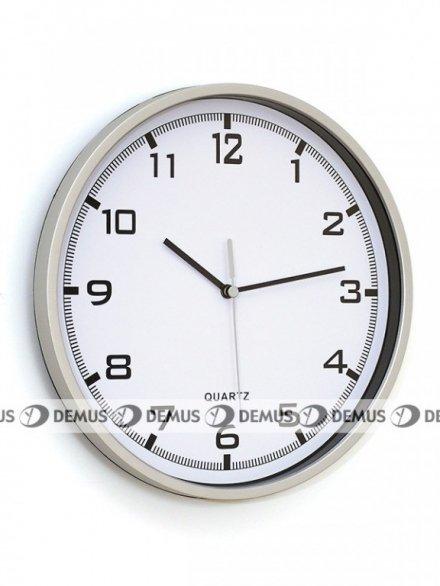 Zegar ścienny MPM E01.2478.70.A