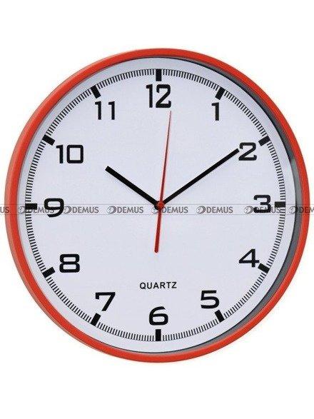 Zegar ścienny MPM E01.2479.20.A