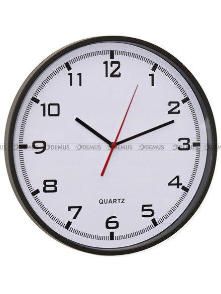 Zegar ścienny MPM E01.2479.90.A