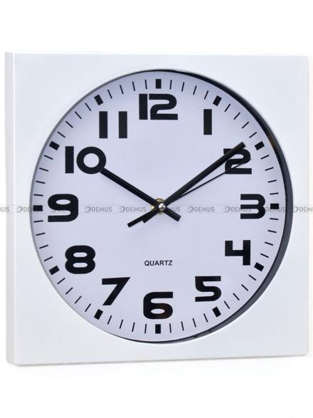 Zegar ścienny MPM E01.2500.00