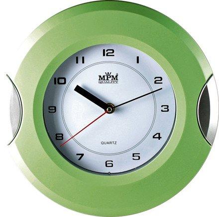 Zegar ścienny MPM E01.2506.4170