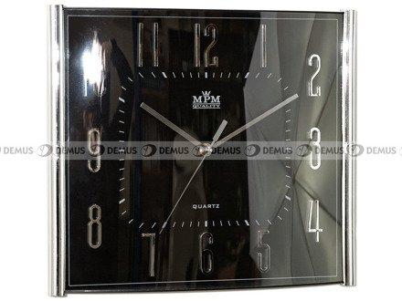Zegar ścienny MPM E01.3175.7190