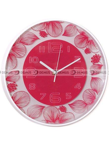 Zegar ścienny MPM E01.3227.23
