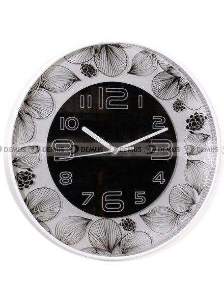 Zegar ścienny MPM E01.3227.90