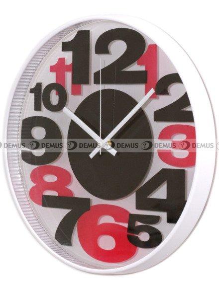Zegar ścienny MPM E01.3233.9020