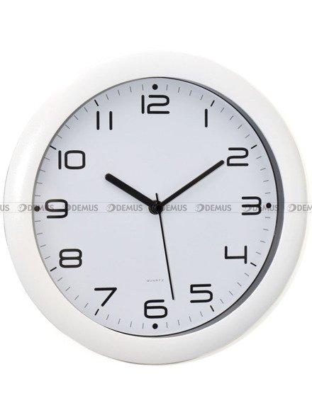 Zegar ścienny MPM E01.3456.00