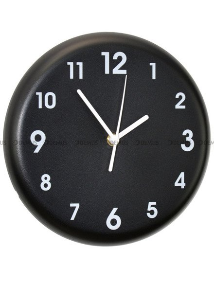 Zegar ścienny MPM E01.3691.90