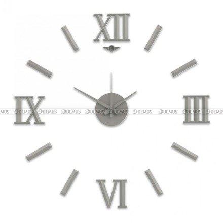 Zegar ścienny MPM E01.3770.7071