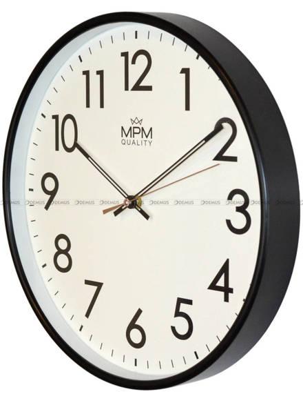 Zegar ścienny MPM E01.3877.90 35 cm