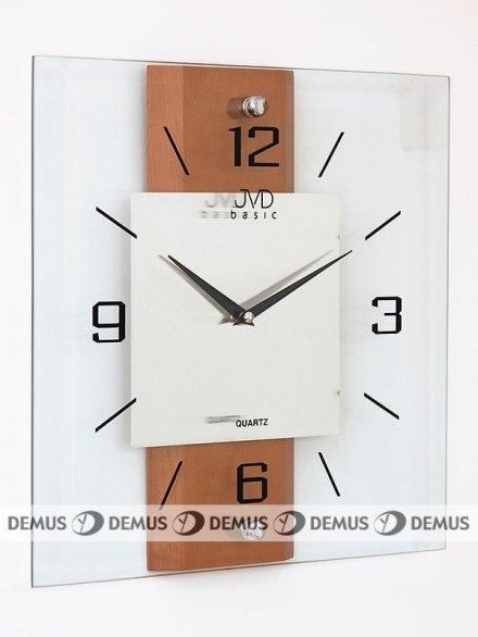 Zegar ścienny N2231.41