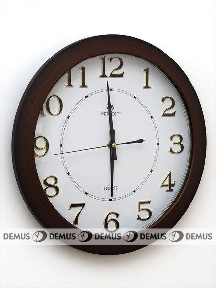 Zegar ścienny PW132-1700-2