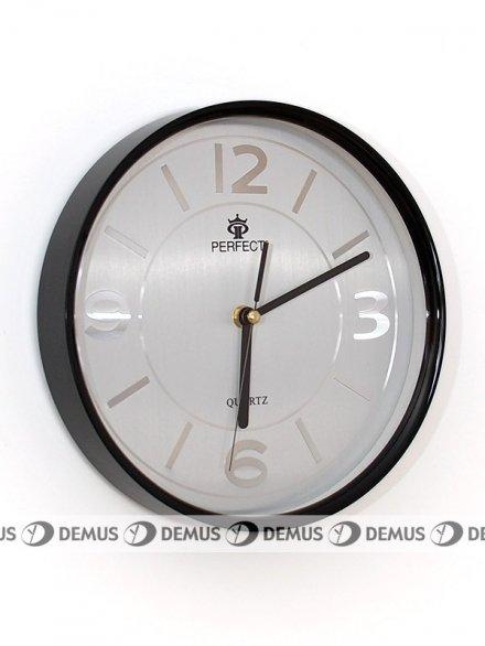 Zegar ścienny PW149-1700-3