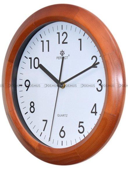 Zegar ścienny Perfect N052CH