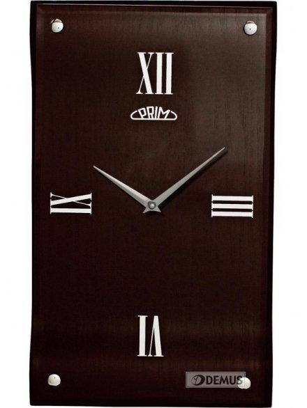 Zegar ścienny Prim E07P.3058.54