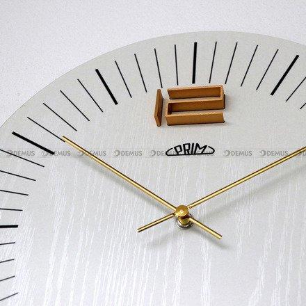 Zegar ścienny Prim E07P.3953.01