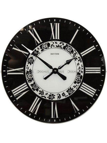 Zegar ścienny Rhythm CMG750NR02