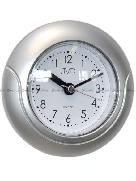 Zegar ścienny SH33.2