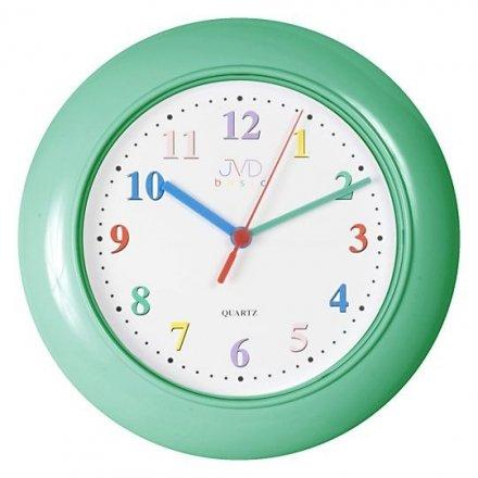 Zegar ścienny SR607.7