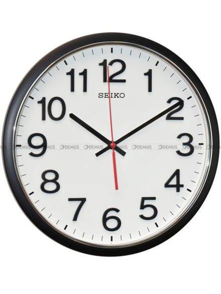 Zegar ścienny Seiko QXA750K