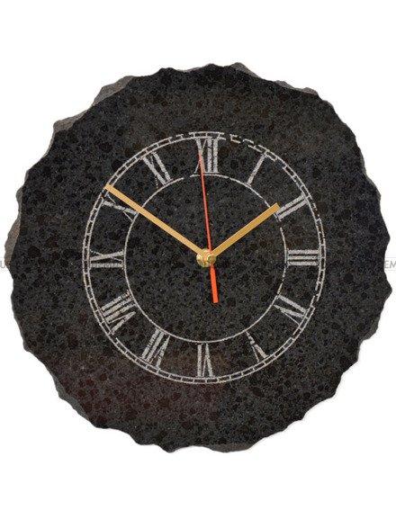 Zegar ścienny z kamienia Demus Stone-Clock-12