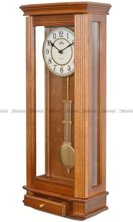 Zegar szafkowy MPM E05.3892.50