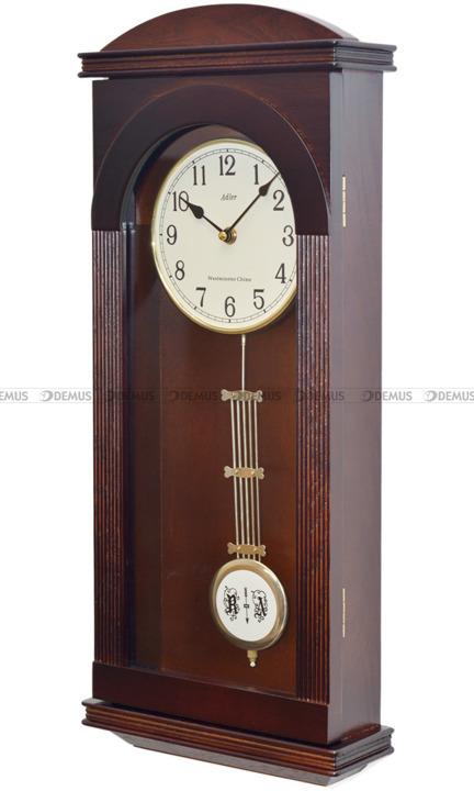 Zegar wiszący Adler 20000-W