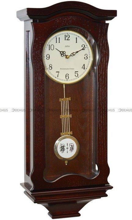 Zegar wiszący Adler 20024-DCH