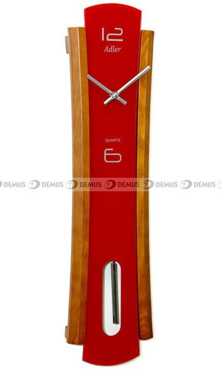 Zegar wiszący Adler 20206-DW