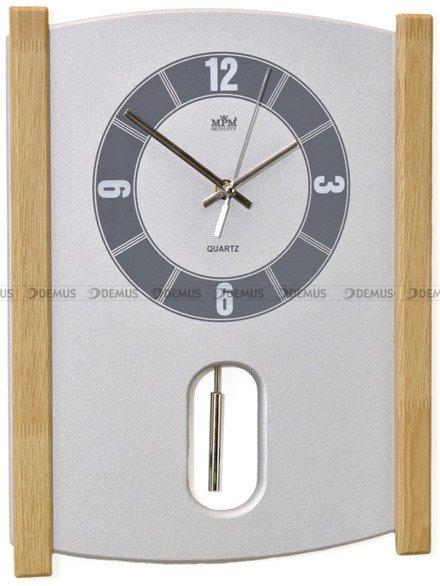 Zegar wiszący MPM E01.2514.7051