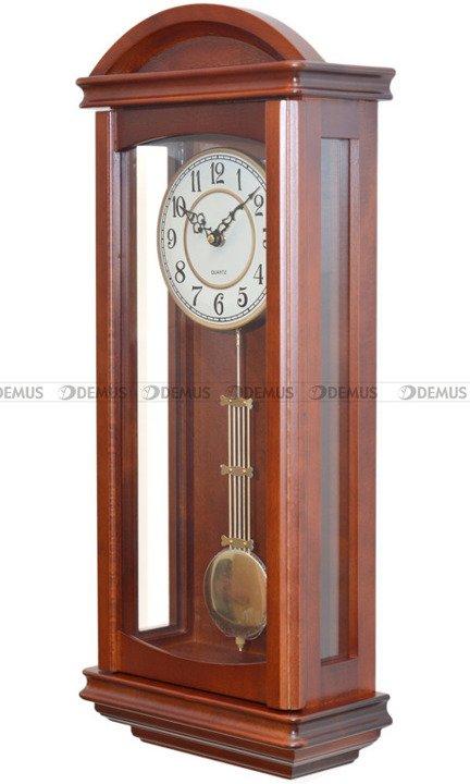 Zegar wiszący kwarcowy Demus 9350-CH2