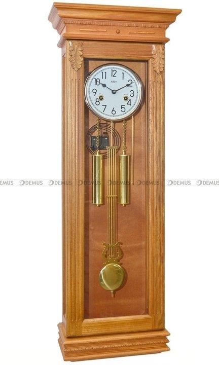 Zegar wiszący mechaniczny Adler 11000-CD2