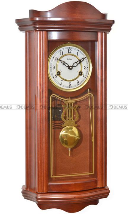 Zegar wiszący mechaniczny Adler 11017-CH3