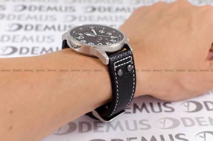 Zegarek Adriatica A1066.5224Q