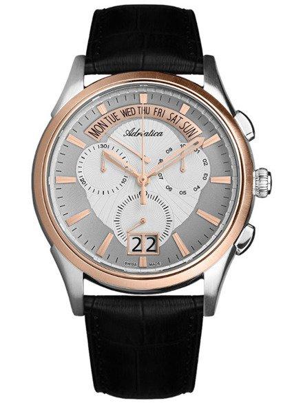 Zegarek Adriatica A1193.R213CH