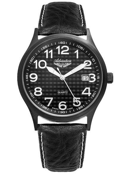 Zegarek Adriatica A12406.B224Q