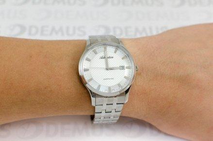 Zegarek Adriatica A1258.5113Q
